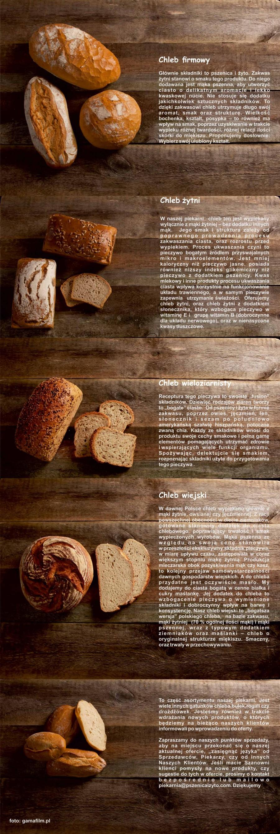 tablica-menu